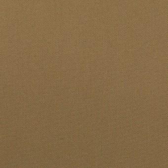コットン×無地(カーキ)×チノクロス_全5色 サムネイル1