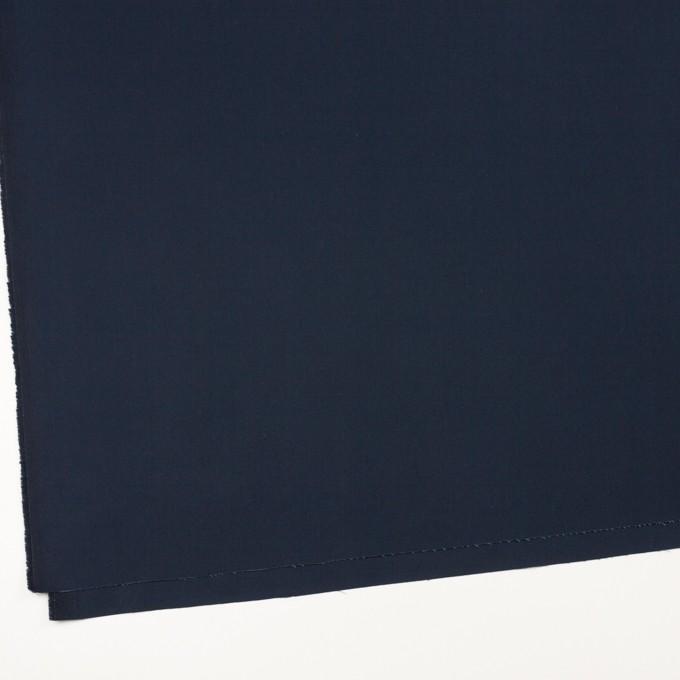 コットン×無地(ネイビー)×チノクロス_全5色 イメージ2