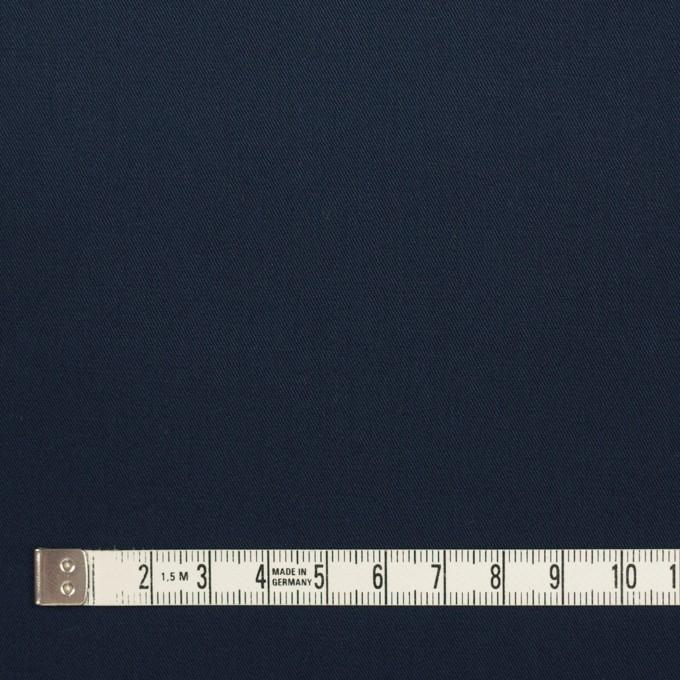 コットン×無地(ネイビー)×チノクロス_全5色 イメージ4