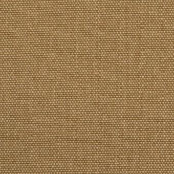 コットン×無地(カーキ)×キャンバス_全3色 サムネイル1
