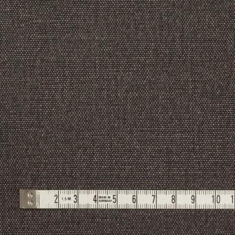 コットン×無地(チャコール)×キャンバス_全3色 サムネイル4