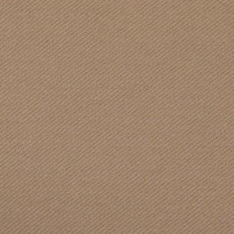 コットン&ポリウレタン×無地(オークル)×ビエラストレッチ_全4色 サムネイル1