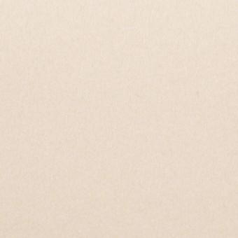 ウール×無地(アンティークホワイト)×フラノ(フランネル) サムネイル1