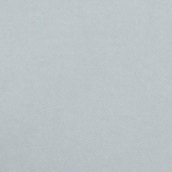 コットン&ポリウレタン×無地(サックス)×ビエラストレッチ_全3色 サムネイル1