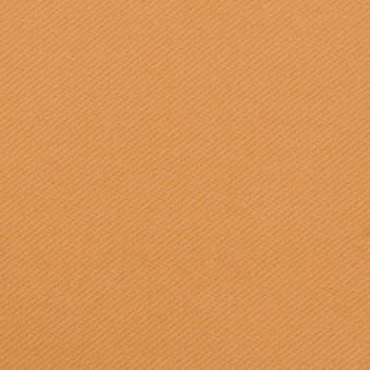 コットン&ポリウレタン×無地(ペルシアンオレンジ)×ビエラストレッチ_全3色