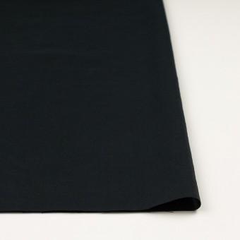 シルク&ナイロン(チャコールブラック)×ポプリン サムネイル3