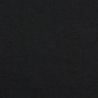 シルク&ナイロン(チャコールブラック)×ポプリン サムネイル1