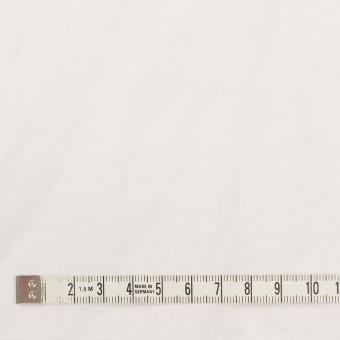 リネン×無地(ホワイト)×薄キャンバス_全25色 サムネイル4