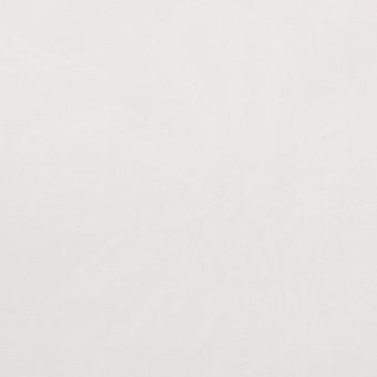 コットン×フラワー(オフホワイト)×ローンジャガード