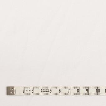 コットン×無地(オフホワイト)×ボイル サムネイル4