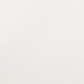 コットン×無地(オフホワイト)×二重織 サムネイル1