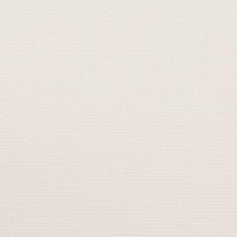 コットン×無地(ミルキーホワイト)×8号帆布
