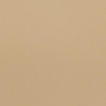 コットン&ポリウレタン×無地(ベージュ)×ブロードストレッチ_全5色 サムネイル1