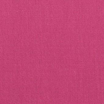 コットン×無地(ローズ)×アムンゼン&ガーゼ_全3色 サムネイル1