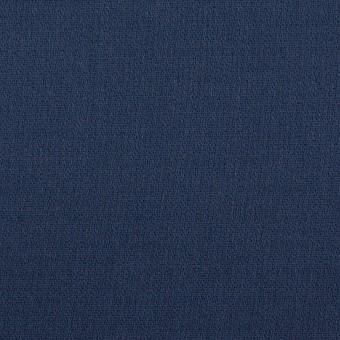 コットン×無地(ネイビー)×アムンゼン&ガーゼ_全3色 サムネイル1