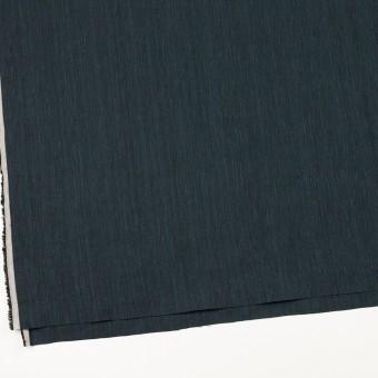 リネン×無地(インディゴ)×薄キャンバス_全6色 サムネイル2