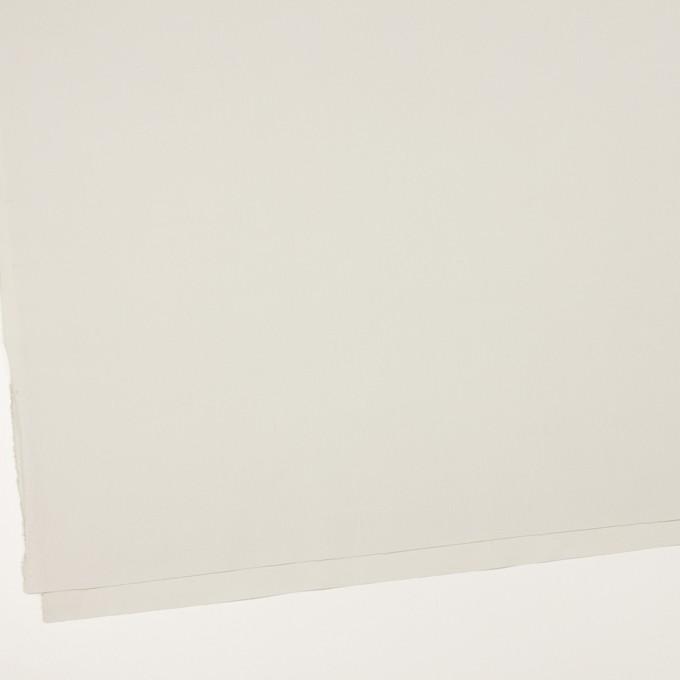 コットン×無地(アイボリー)×ブロード_全6色 イメージ2