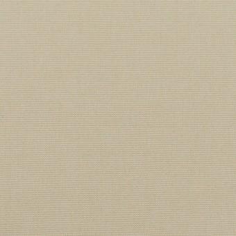 コットン×無地(カーキ)×ブロード_全6色 サムネイル1