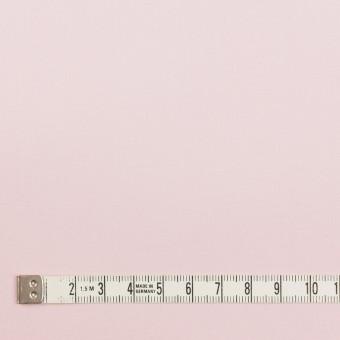 コットン×無地(パウダーピンク)×ブロード_全6色 サムネイル4