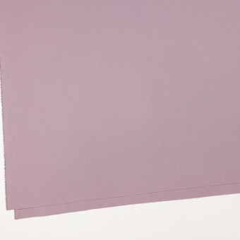 コットン×無地(モーブ)×ブロード_全6色 サムネイル2