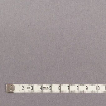 コットン×無地(スチール)×ブロード_全6色 サムネイル4