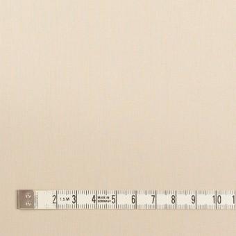 コットン×無地(シャンパン)×サテン_全7色 サムネイル4