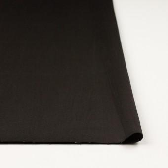 コットン×無地(ビターチョコレート)×チノクロス・ワッシャー_全3色 サムネイル3
