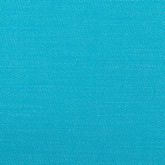【200cmカット】コットン×無地(スカイブルー)×かわり織 サムネイル1