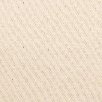 コットン×無地(キナリ)×天竺ニット サムネイル1