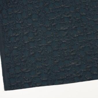 コットン×フラワー(バルビゾン)×二重織ジャガード サムネイル2