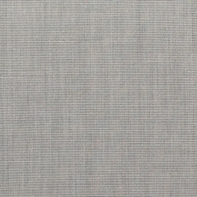 コットン×無地(グレー)×二重織_全2色_イタリア製 イメージ1