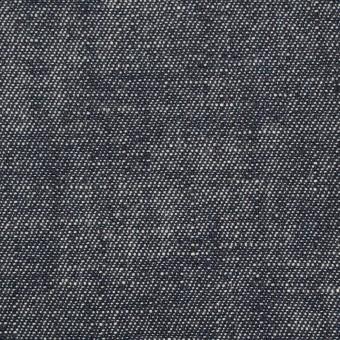 コットン×無地(インディゴ)×デニム(6.5oz) サムネイル1