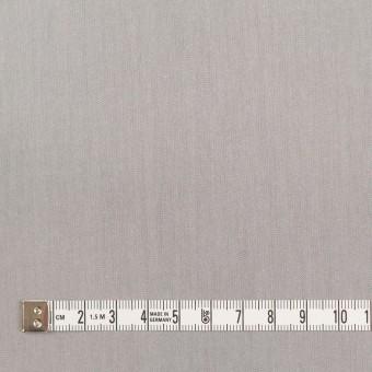 コットン&ポリアミド×無地(スチール)×シャンブレー_全2色_イタリア製 サムネイル4