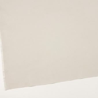 リネン×無地(グリーンミスト)×サージ_イタリア製 サムネイル2