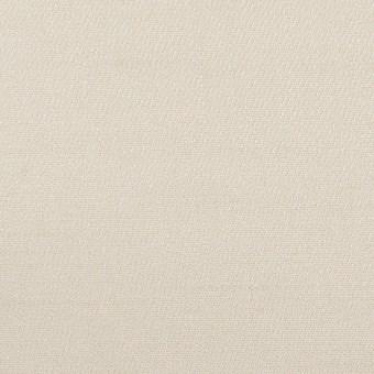 リネン×無地(グリーンミスト)×サージ_イタリア製 サムネイル1