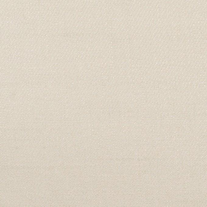 リネン×無地(グリーンミスト)×サージ_イタリア製 イメージ1
