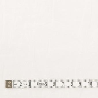 コットン&ナイロン×ボーダー(オフホワイト)×ボイルワッシャー_全2色 サムネイル4