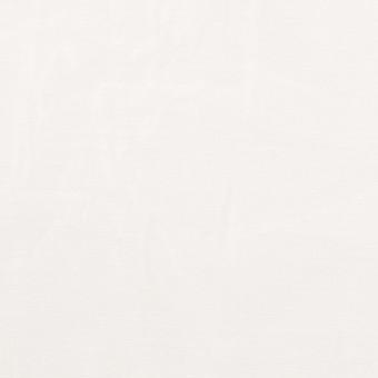 コットン&ナイロン×ボーダー(オフホワイト)×ボイルワッシャー_全2色 サムネイル1