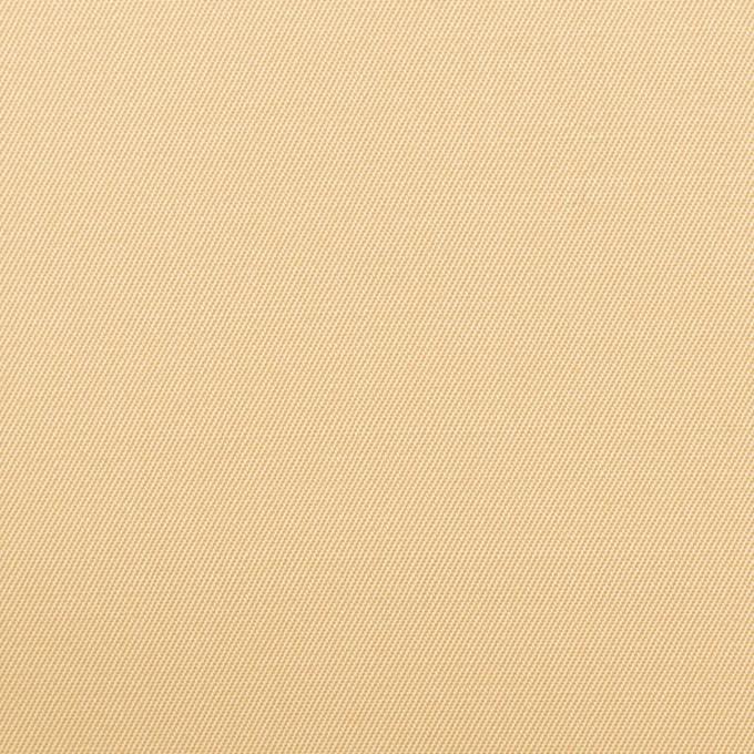 コットン&リネン×無地(ライトベージュ)×チノクロス イメージ1
