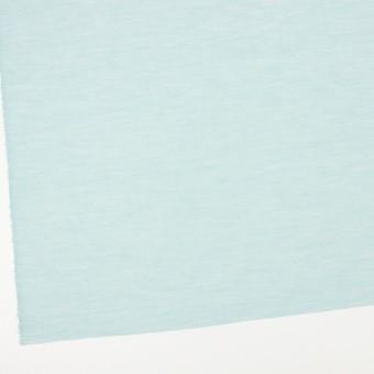 コットン×無地(シャーベットグリーン)×シャンブレー_全3色 サムネイル2
