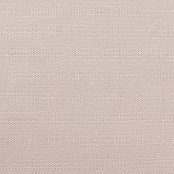 シルク&リネン×無地(パールグレー)×シャンタン_全2色 サムネイル1
