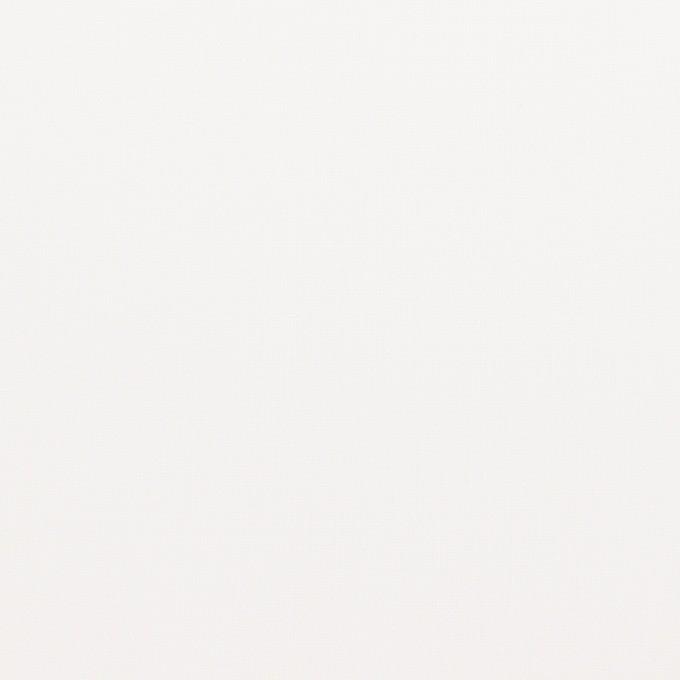 コットン×無地(ホワイト)×ボイル イメージ1