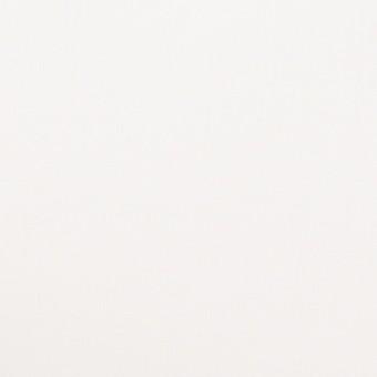 コットン×無地(オフホワイト)×ボイル サムネイル1