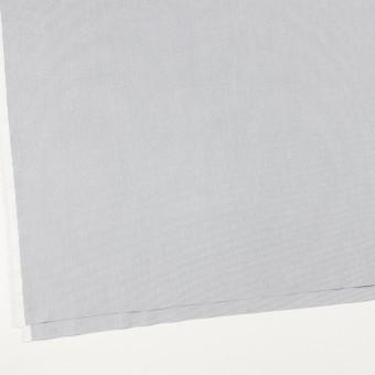 コットン&ポリエステル混×ストライプ(ネイビー)×コードレーン・ストレッチ_全3色 サムネイル2