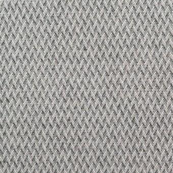 コットン×ウェーブ(グレー)×ジャガード サムネイル1
