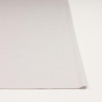 コットン&モダール×無地(パールグレー)×スムースニット_全2色 サムネイル3
