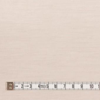 ナイロン&リネン混×無地(パール)×オーガンジーワッシャー_全2色 サムネイル4