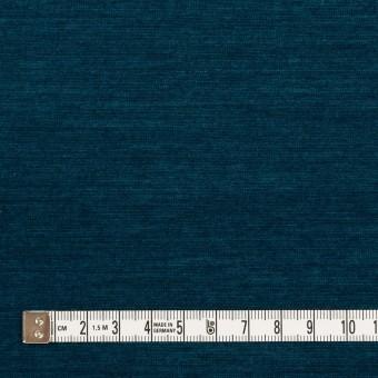 コットン×無地(バルビゾンブルー)×天竺ニット_全2色 サムネイル4