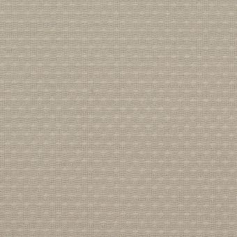 ポリエステル&コットン×クロス(カーキグレー)×シーチング・ドビー_全2色 サムネイル1