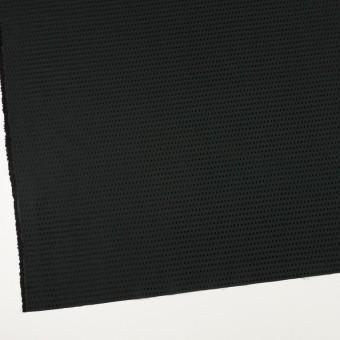 コットン×ドット(ブラック)×ローンドビー サムネイル2